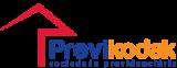 previkodak-logo